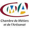 Chambre des Métiers Vendée